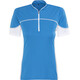 Gonso Jave Dames blauw